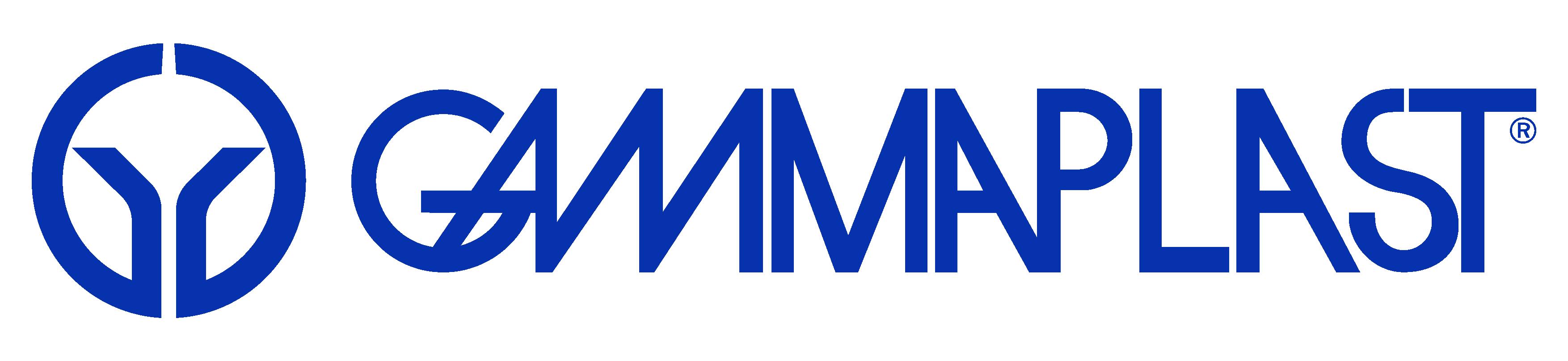 Gammaplast produzione materie plastiche