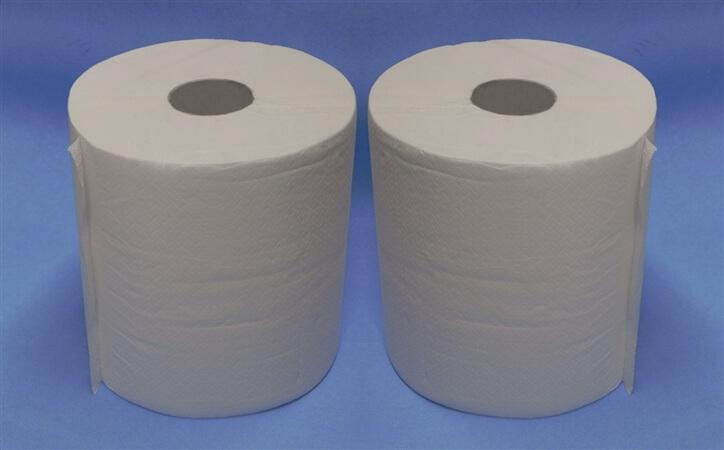 Prodotti pulizia Carta multiuso in cellulosa